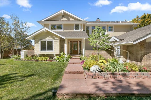 4647 Carter Trail, Boulder, CO 80301 (#7732143) :: The Peak Properties Group