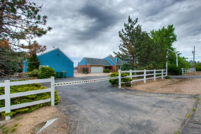 1220 S County Road 21, Loveland, CO 80537 (#7732979) :: The Heyl Group at Keller Williams