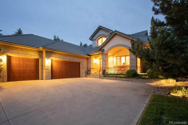 2618 W 115th Drive, Westminster, CO 80234 (#7733169) :: The DeGrood Team
