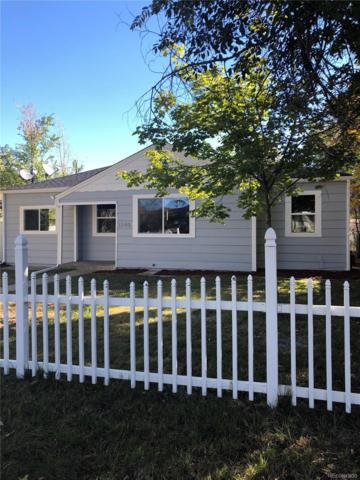 1740 Iola Street, Aurora, CO 80010 (MLS #7733507) :: 8z Real Estate