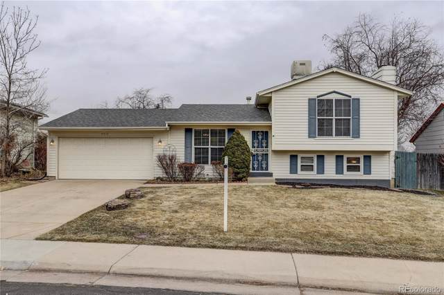 9912 Eliot Street, Federal Heights, CO 80260 (#7734349) :: The HomeSmiths Team - Keller Williams