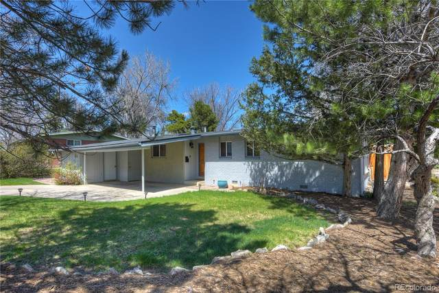 2800 20th Street, Boulder, CO 80304 (MLS #7734450) :: Bliss Realty Group