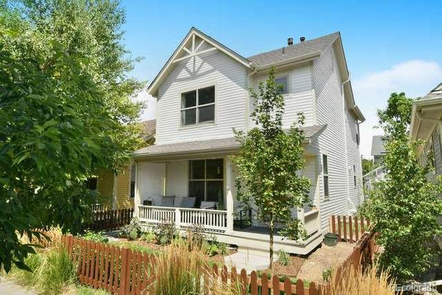 2551 Alton Street, Denver, CO 80238 (#7734775) :: Re/Max Structure