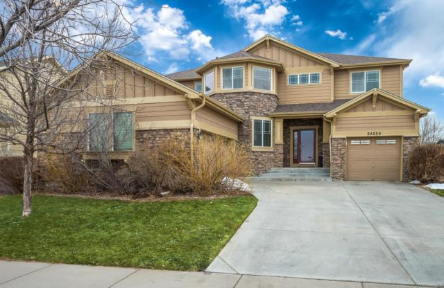 24225 E 4th Drive, Aurora, CO 80018 (MLS #7735172) :: 8z Real Estate