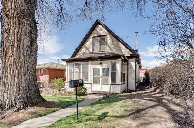 2515 Zenobia Street, Denver, CO 80212 (#7736137) :: The DeGrood Team