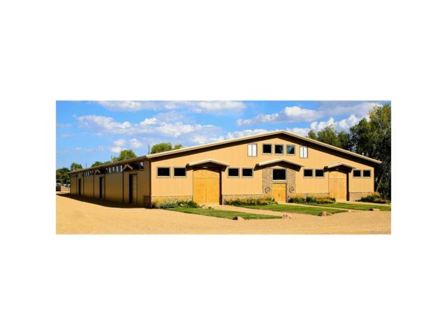 6301/6303 Ute Highway, Longmont, CO 80503 (MLS #7738826) :: 8z Real Estate