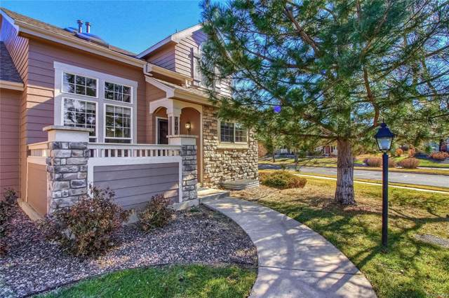 10012 Grove Loop B, Westminster, CO 80031 (#7739674) :: The Margolis Team
