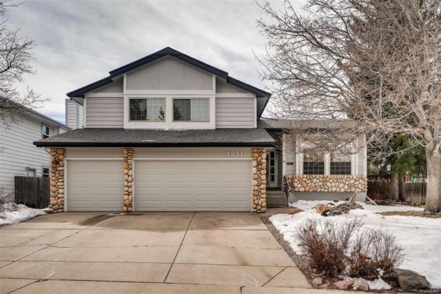 3931 S Joplin Way, Aurora, CO 80013 (#7740522) :: Bring Home Denver