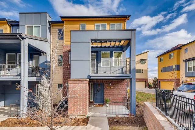 11249 Colony Circle, Broomfield, CO 80021 (#7742327) :: Realty ONE Group Five Star