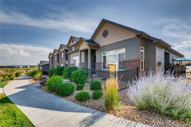 26303 E Calhoun Place, Aurora, CO 80016 (#7743410) :: Peak Properties Group