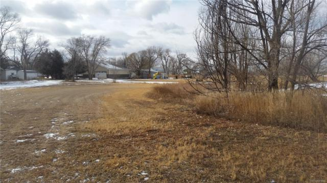 Vacant, Crook, CO 80726 (#7747080) :: The Heyl Group at Keller Williams