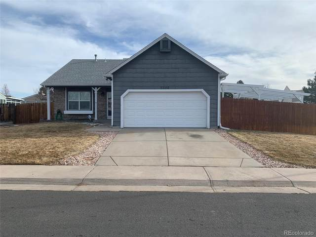 4220 S Cathay Way, Aurora, CO 80013 (#7748302) :: The Brokerage Group