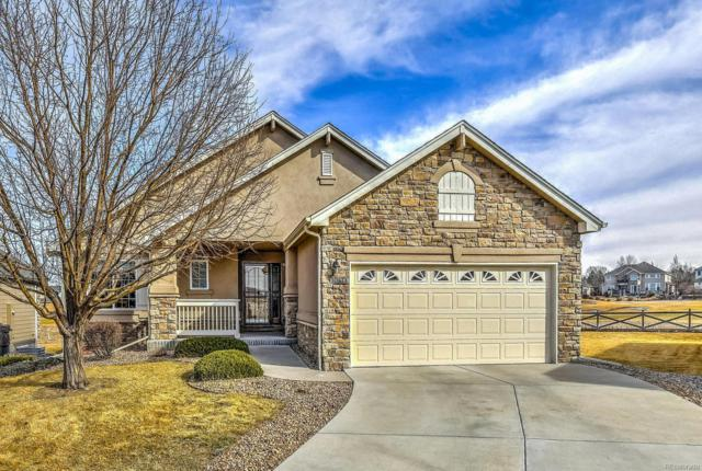 10614 Osceola Loop, Westminster, CO 80031 (#7748630) :: The Peak Properties Group