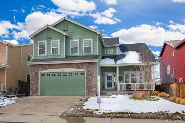 1774 Preston Drive, Longmont, CO 80504 (#7749010) :: Wisdom Real Estate