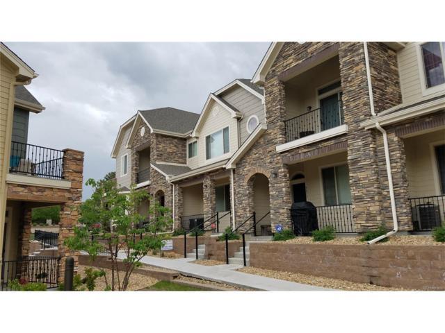 9083 E Phillips Lane, Centennial, CO 80112 (MLS #7749216) :: 8z Real Estate