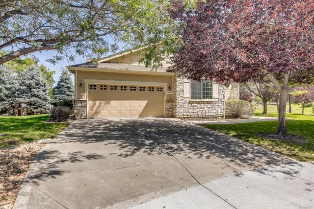 10391 Winona Court, Westminster, CO 80031 (MLS #7749411) :: 8z Real Estate