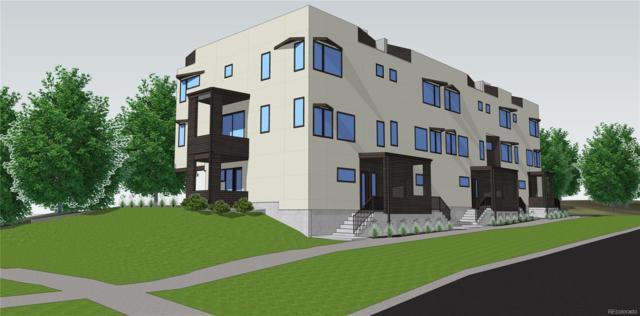 3216 W 19th Avenue, Denver, CO 80204 (#7749868) :: The Griffith Home Team