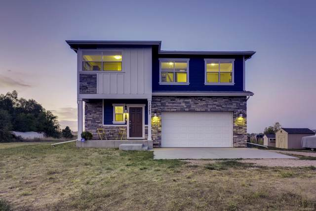 12283 Flagg Drive, Lafayette, CO 80026 (#7753030) :: The Heyl Group at Keller Williams