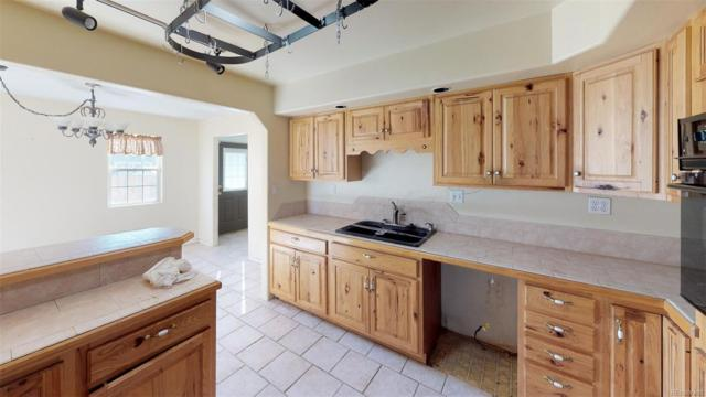 251 Lauralee Avenue, Grand Junction, CO 81503 (#7753389) :: Bicker Realty