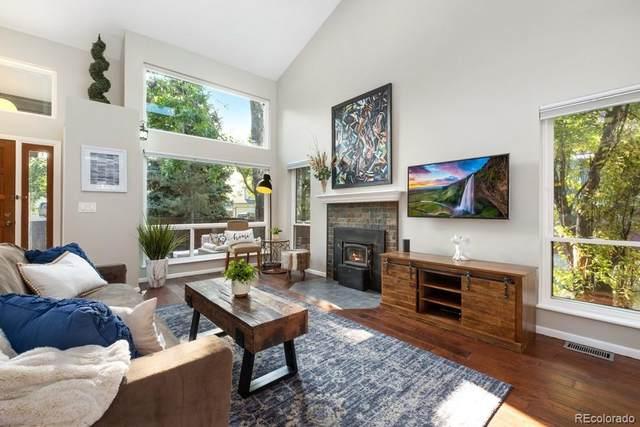 785 Victoria Court, Lafayette, CO 80026 (MLS #7753493) :: 8z Real Estate