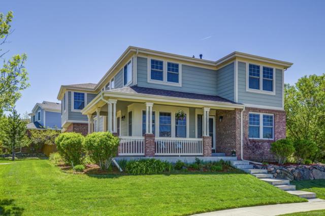 20708 E Hamilton Circle, Aurora, CO 80013 (#7754066) :: Wisdom Real Estate