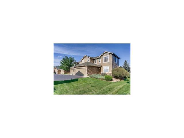 7541 S Sicily Way, Aurora, CO 80016 (MLS #7754395) :: 8z Real Estate