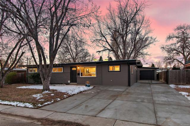 8510 Alta Vista Drive, Arvada, CO 80004 (#7754673) :: Relevate | Denver