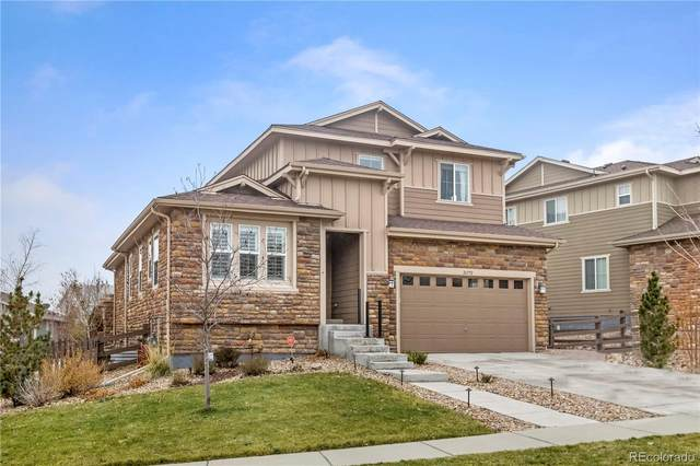 26592 E Calhoun Place, Aurora, CO 80016 (#7754958) :: The DeGrood Team