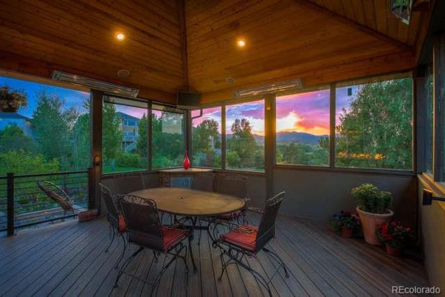 15761 W 79th Place, Arvada, CO 80007 (MLS #7756463) :: Kittle Real Estate