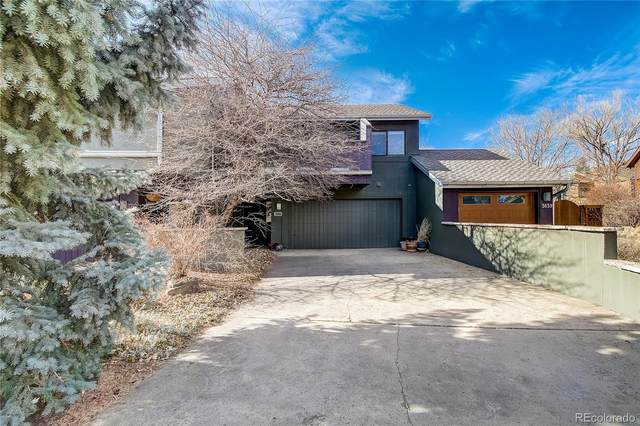 3637 Hazelwood Court, Boulder, CO 80304 (#7757127) :: Wisdom Real Estate