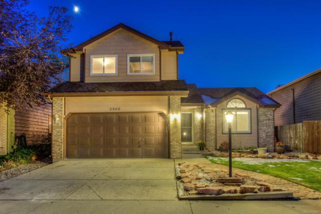 2548 Hampstead Drive, Loveland, CO 80538 (#7758051) :: Bring Home Denver