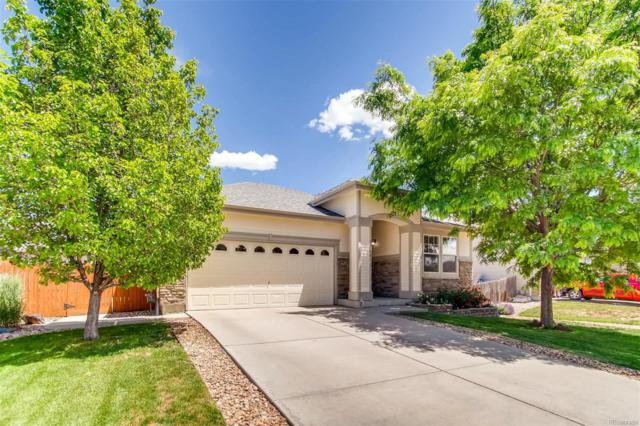12666 Ivy Street, Thornton, CO 80602 (#7758361) :: James Crocker Team