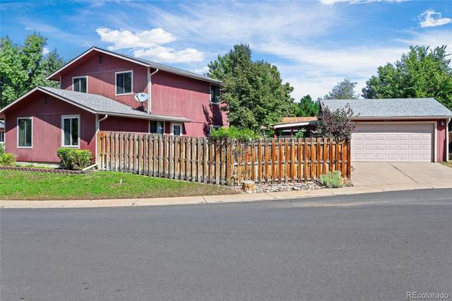 9314 Pierce Street, Broomfield, CO 80021 (MLS #7760071) :: Bliss Realty Group