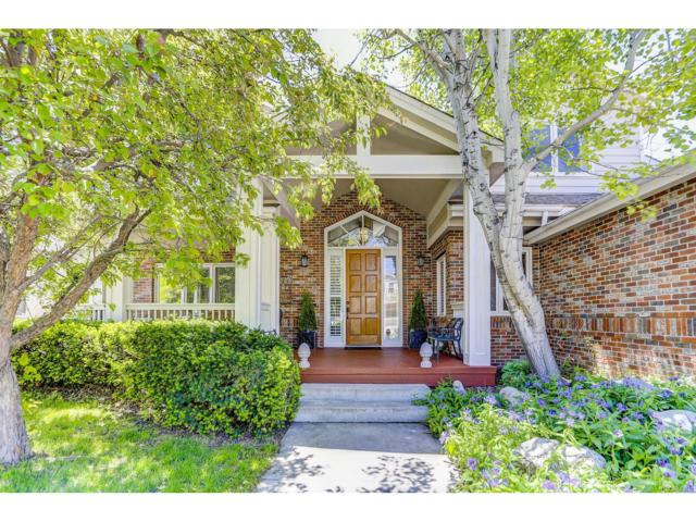 4304 S Hampton Circle, Boulder, CO 80301 (MLS #7760463) :: 8z Real Estate
