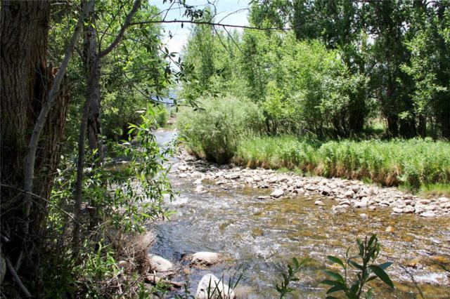 321 Two Rivers Road, Salida, CO 81201 (#7760615) :: Wisdom Real Estate