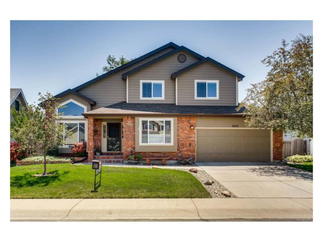 2625 Red Mountain Court, Fort Collins, CO 80525 (MLS #7761428) :: 8z Real Estate