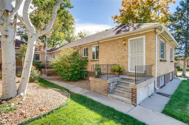 1600 Winona Court #1, Denver, CO 80204 (#7761611) :: The Galo Garrido Group