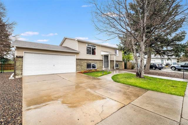 7102 Swadley Court, Arvada, CO 80004 (#7761618) :: Mile High Luxury Real Estate