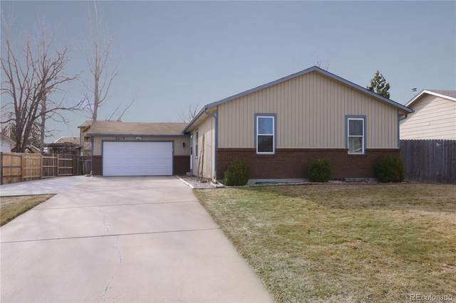 2619 Wyandotte Drive, Fort Collins, CO 80526 (#7762637) :: The Brokerage Group