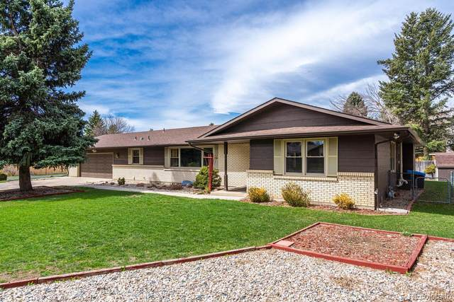 4665 Hogan Drive, Fort Collins, CO 80525 (#7762746) :: The DeGrood Team
