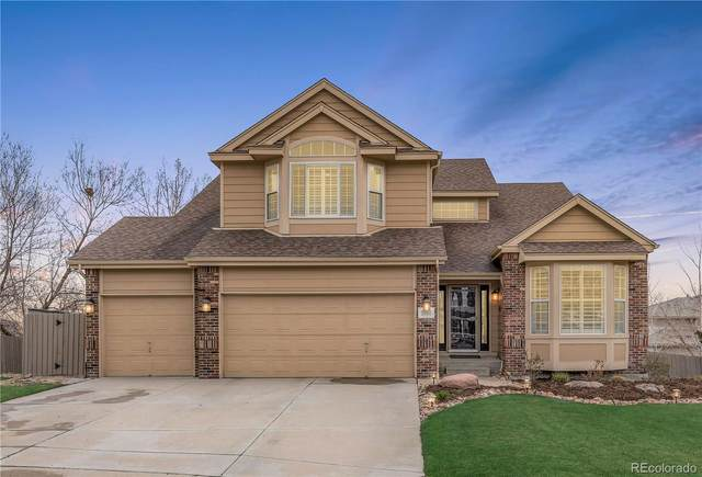 2900 Jade Court, Superior, CO 80027 (#7763606) :: The DeGrood Team
