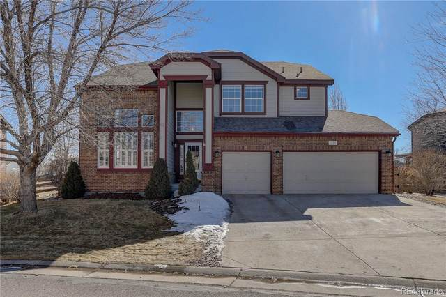 2172 Willow Brook Circle, Erie, CO 80516 (MLS #7765006) :: 8z Real Estate