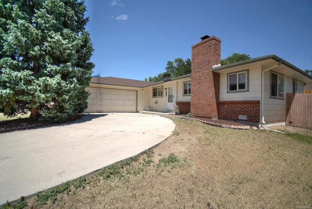 1515 Minnetonka Place, Colorado Springs, CO 80915 (#7766202) :: The DeGrood Team