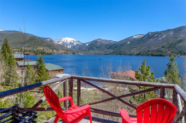 530 Cairns Avenue, Grand Lake, CO 80447 (#7766487) :: Wisdom Real Estate