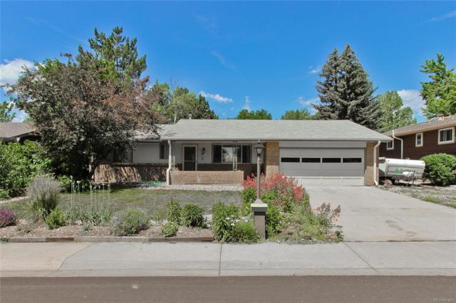 39 Dartmouth Circle, Longmont, CO 80503 (MLS #7766494) :: 8z Real Estate