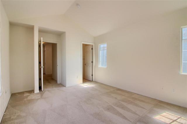 17072 E Wyoming Drive, Aurora, CO 80017 (MLS #7767492) :: 8z Real Estate