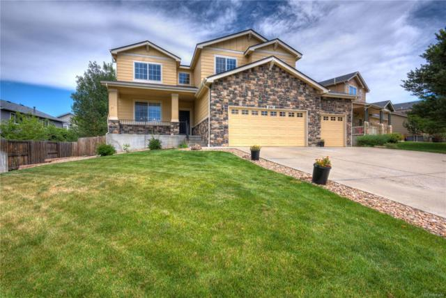 2141 Pinon Circle, Erie, CO 80516 (#7768369) :: Berkshire Hathaway HomeServices Innovative Real Estate