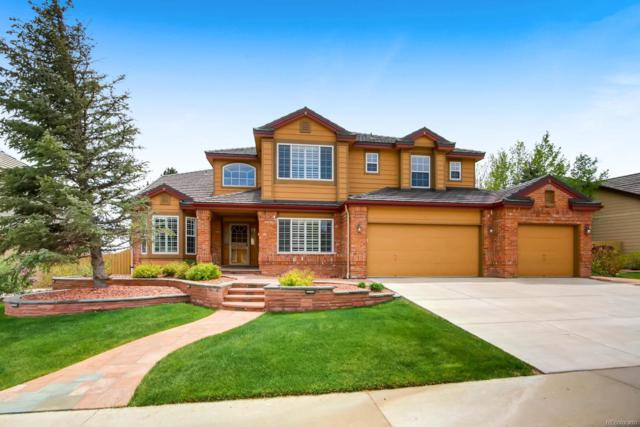 1735 Eldorado Circle, Superior, CO 80027 (#7768758) :: Wisdom Real Estate