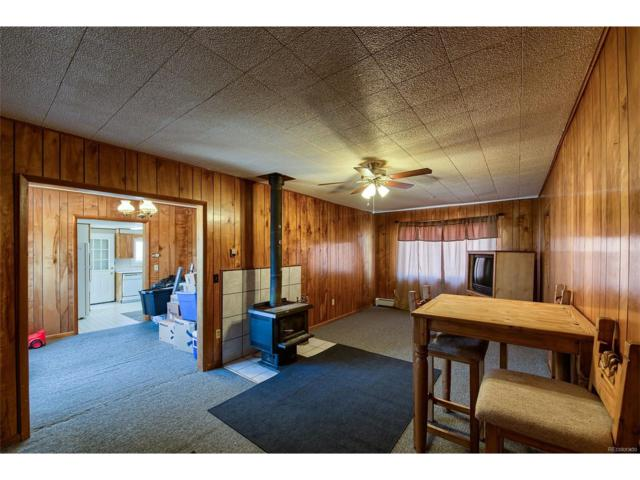 32207 County Road 75, Crook, CO 80726 (#7770998) :: The DeGrood Team