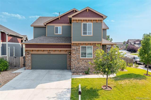 9794 Lima Circle, Commerce City, CO 80022 (#7773081) :: Finch & Gable Real Estate Co.